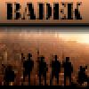 Request: Quick conversations - last post by badek5
