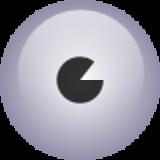 Ocular Software