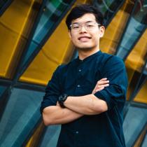 Pok Yeung Lee - Bioentrepreneurship