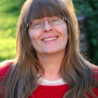 Ellen Agnete Brygfjeld