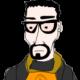 Evgeny Grablyk's avatar