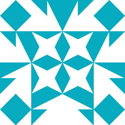 CARay avatar