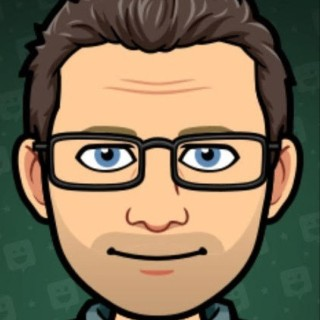 The Online Group