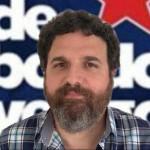 avatar for G. Guffanti