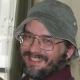 Wayne Walker's avatar