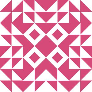 bifyr1979 - avatar