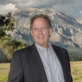 Mike Heraty, Pagosa Source Real Estate Advisors