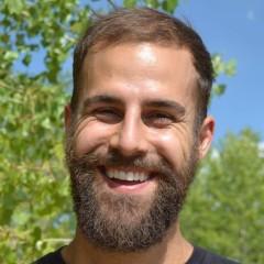 Phil Drolet (participant)