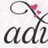adultlove70