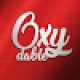 oxydable