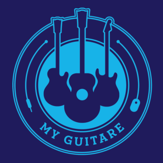 My Guitare