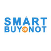 smartbuyornot's picture