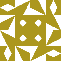 tostecyteran – Site Title 2852a30564