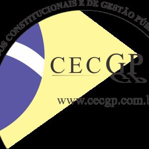 CECGP Nikolaos