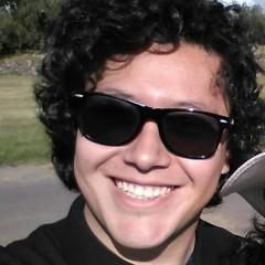 Miguel gutierrez (participant)