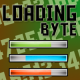 LoadingByte's avatar