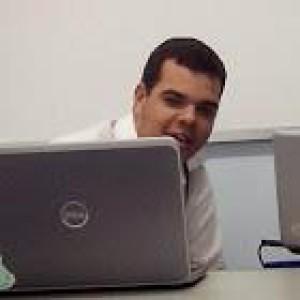 Rodolfo S. Vidal