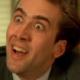 shauss's avatar
