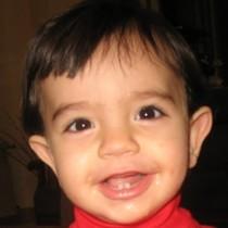 سید علی امامی