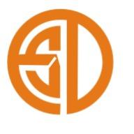 ESDIndia