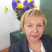 Darja Groznik