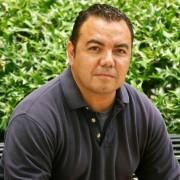 Fernando Aleman