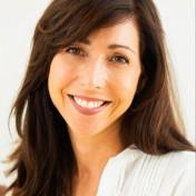 Julie Hunt - About Meditation
