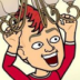 Kimmo Vehkalahti's avatar