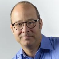 Laurent Duchastel