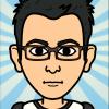 alocus's avatar