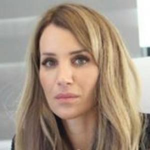 עורכת דין פלילי - יפעת כהן