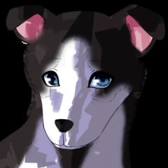 Leon (participant)