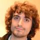 Thomas Orozco's avatar