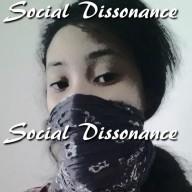Social Dissonance