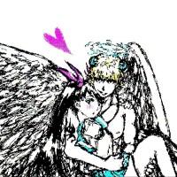Erinsu's avatar