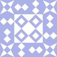 gravatar for 29aprilkrutika