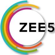 Photo of Zee5