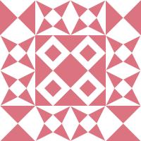 gravatar for Maciej Jończyk