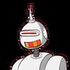 royram850216