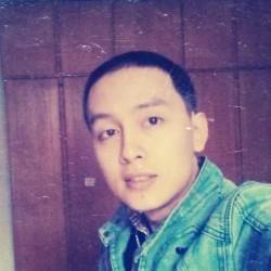 Anh Tú Nguyễn (Brian)