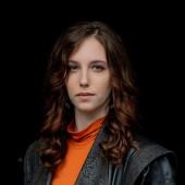 Emma Iskowitz