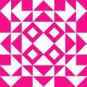 Immagine avatar per Smeralda