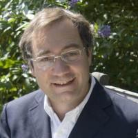 Jonathan Conway