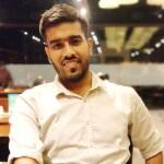 Mani Makkar