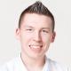 Profile picture of webhostingvergleich