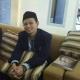 mas_ayul21