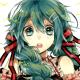Hyakkoo's avatar
