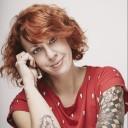 Marina Febles