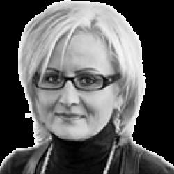 Christa Dietrich