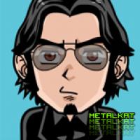 Metalkat
